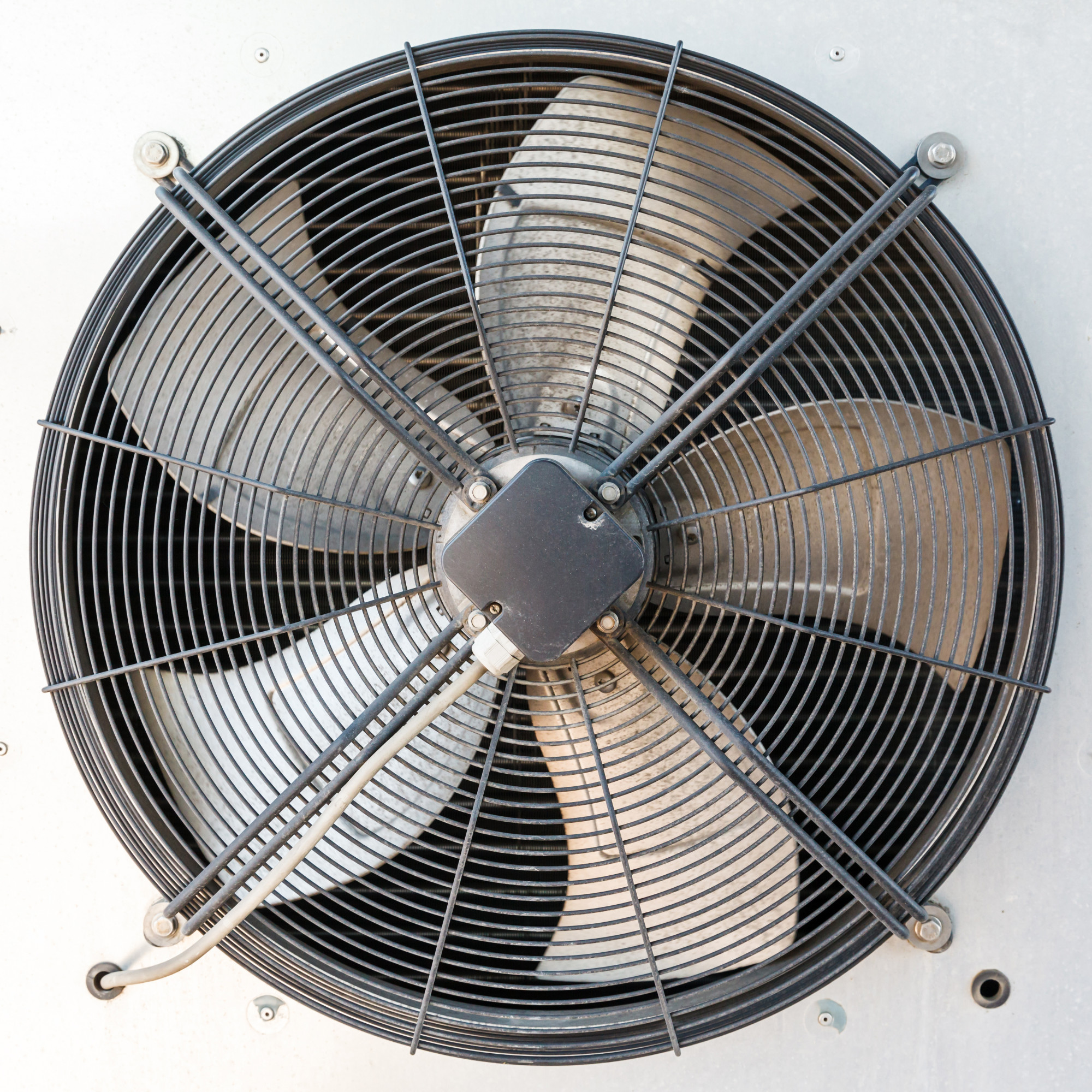 Axial Vs Centrifugal Fans The Big Differences That Matter
